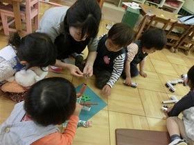 ★幼稚園@川越市・ふじみ野市・さいたま市CIMG0659