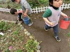 ★幼稚園@川越市・ふじみ野市・さいたま市CIMG9848