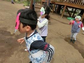 ★幼稚園@川越市・ふじみ野市・さいたま市CIMG0264