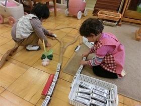 ★幼稚園@川越市・ふじみ野市・さいたま市CIMG9496