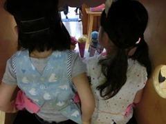 CIMG1432■