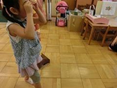 CIMG4154■