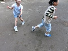 CIMG3424■