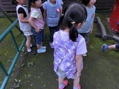 CIMG6094■