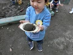 CIMG5682■