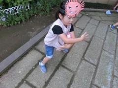 CIMG9964■